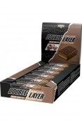 Заказать Maxler Double Layer Bar 60 гр