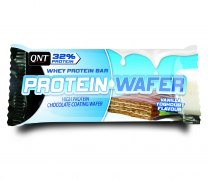 Заказать QNT Protein Wafer 32% 35 гр