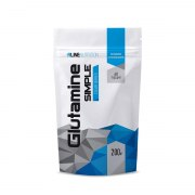 Заказать RLine Glutamine powder 200 гр