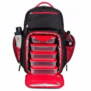 Заказать 6 Pack Fitness Рюкзак Expedition Backpack 500