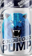 Siberian Nutrogunz ColdBlood Pump 150 гр