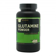 Заказать ON Glutamine Powder 300 гр