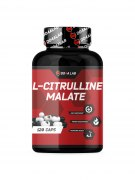 Заказать Do4a Lab L-Citruline Dl-Malate 120 капс