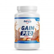 Заказать Genetic lab GAIN PRO 2000 гр