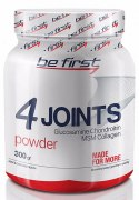 Заказать Be First 4joints Powder 300 гр