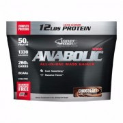 Заказать Inner Armour Anabolic Peak 5443 гр пакет